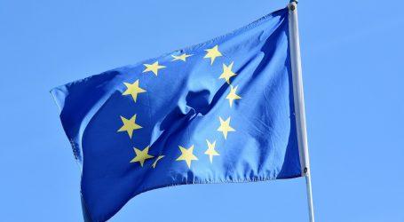 EUROBAROMETAR: Hrvati više vjeruju EU nego vlastitoj Vladi i parlamentu