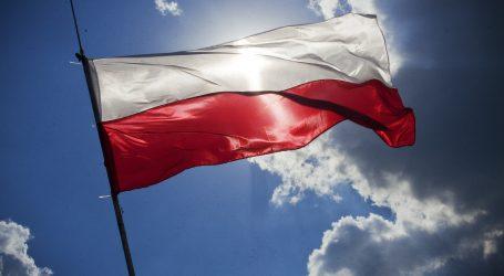 Poljska 13. listopada izlazi na parlamentarne izbore