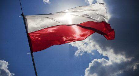 Predsjednik poljskog parlamenta koristio državni avion u privatne svrhe, sad podnosi ostavku