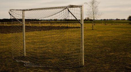 Na djevojčicu (13) iz Zagreba u Makedoniji pao gol, preminula u bolnici zbog teških ozljeda glave
