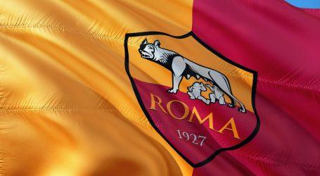 Roma dovela Smallinga na posudbu iz Manchester Uniteda