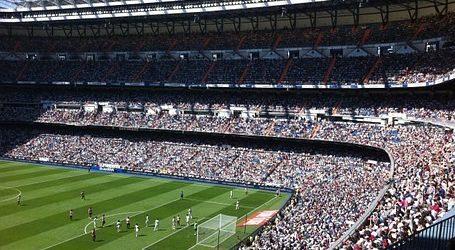 ŠPANJOLSKA Navijačke skupine peticijom traže odigravanje utakmica isključivo vikendom