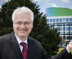 INTERVJU: Josipović: 'POLITIKA AKTUALNE VLASTI PREMA BIH ne postoji, svodi se na čuvanje glasova za HDZ i podilaženje nacionalizmu'