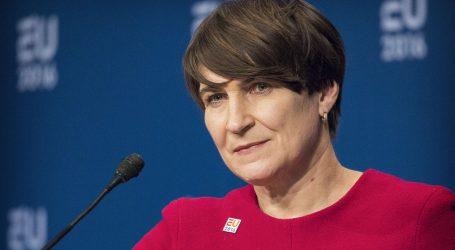 Nakon otkrića Nacionala i mreže EIC Lilianne Ploumen želi istragu EP-a zbog novca SAD-a Pro-Life udrugama