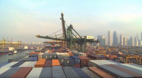 VIDEO: Polako se poboljšavaju trgovinski odnosi između SAD-a i NR Kine