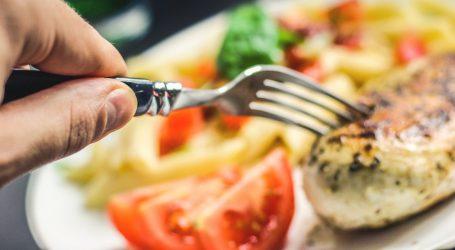 Više peradi, a manje crvenog mesa smanjuje rizik od raka dojke