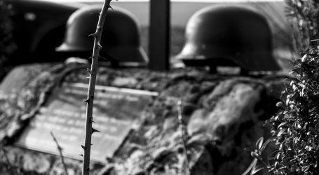 FELJTON: Mussolinijev fašizam i Hitlerov nacizam nastali na temeljima mira u Versaillesu