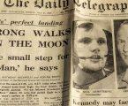 Smrt Neila Armstronga – Tajna vrijedna 6 milijuna dolara
