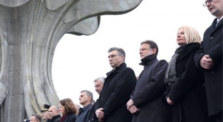 STRANI DIPLOMATI: 'Plenković je kriv zbog bujanja nacionalne nesnošljivosti jer se dodvorava rigidnoj desnici'
