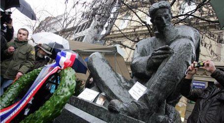 "Srbi ljuti na Hrvate zbog ""prisvajanja i krivotvorenja"" Nikole Tesle"