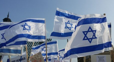 PRVA MOSSADOVA INTERNETSKA OFENZIVA: Izraelski cyber rat protiv Irana