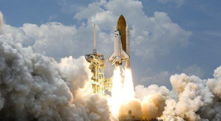 Centar NASA-e za misiju na Mjesec bit će u Alabami