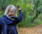 Selfieji i mi: Što taj fenomen govori o nama i o društvu