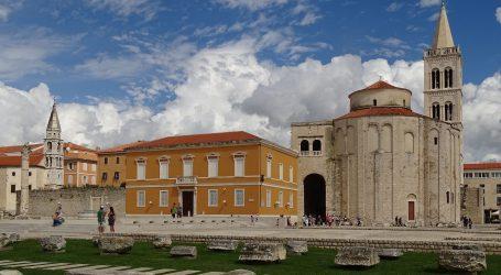 Zadarski vijećnik turiste iz Mađarske na Facebooku nazvao stokom