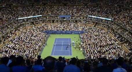 Senzacija Wimbledona Coco Gauff dobila pozivnicu za US Open