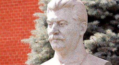 Europski dan sjećanja na žrtve svih totalitarnih i autoritarnih sustava