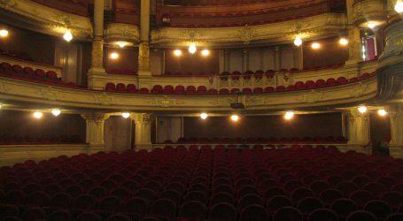 Mjuzikl o princezi Diani sljedeće godine na Broadwayju