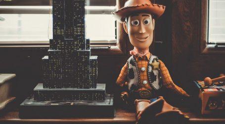 Disney – kralj kinoblagajni ove godine, već peti film studija probio granicu od milijardu dolara