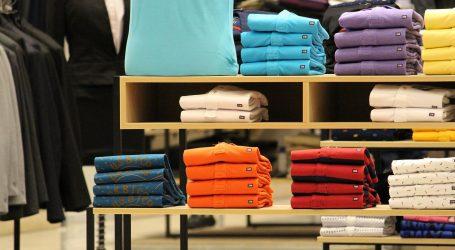 Versace se ispričao nakon oštrih kritika Kine zbog otiska na majicama