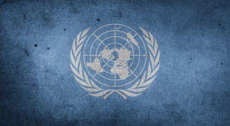 Članice UN-a potpisale Singapursku konvenciju o mirenju