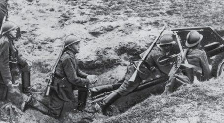 80 godina od napada na Poljsku i početka 2. svjetskog rata