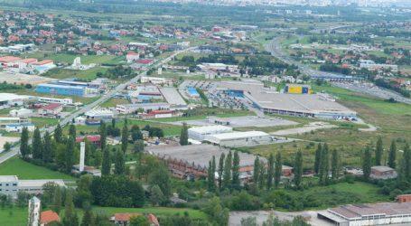NAJBOGATIJE MJESTO HRVATSKE  Stupnik – općina bogatija od Švicarske