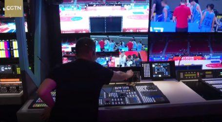 VIDEO: Sportski prijenosi uskoro u 5G+8K tehnologiji