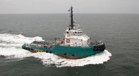 Francuska noćas poslala još jedan brod u potragu za nestalim pomorcima