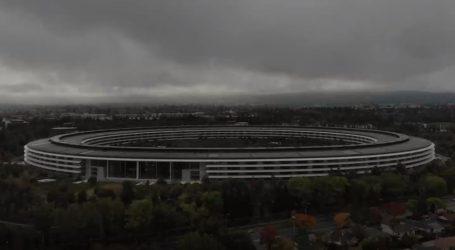 Apple želi ponovo zadiviti novim uređajima
