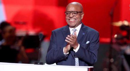 VIDEO: Osnivač Motowna najavio odlazak u mirovinu
