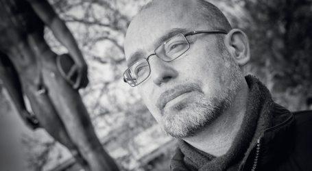 'Istraživačko novinarstvo jedino se može suprotstaviti širenju lažnih vijesti'