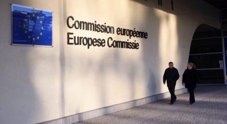 Europska komisija komentirala Šarecovu izjavu o vetu na pristup Hrvatske Schengenu