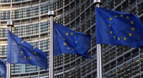 Hrvatska još najmanje dvije godine neće ući u Schengen