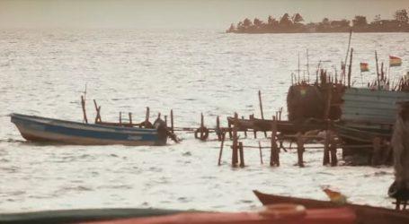 VIDEO: Stanovnici otočja Guna Jale i novi životni izazovi