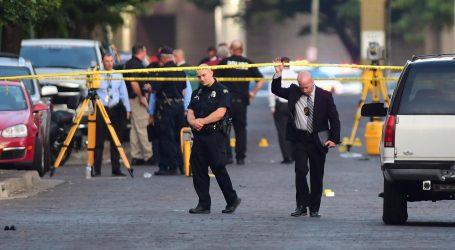 Broj žrtava u masovnoj pucnjavi u Teksasu narastao na sedam