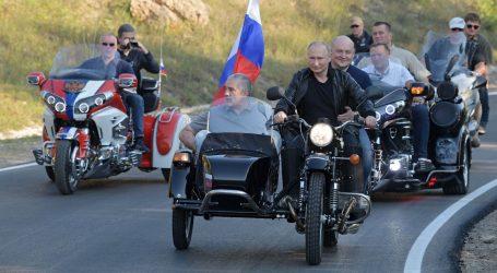 """Dokumentarac """"Putinovi svjedoci"""" Vitalija Manskog u hrvatskim kinima"""