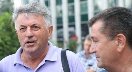 "SINDIKATI VOZAČA: ""Do kraja tjedna odluka o štrajku"""