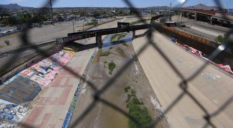Znatno se smanjio broj emigranata iz Meksika prema SAD-u