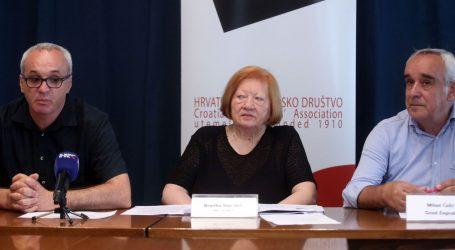 """Međunarodni susreti novinara, pisaca i diplomata na temu """"Mediji i sport"""""""