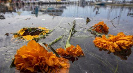 Ni jedan putnik nije preživio požar na kalifornijskom turističkom brodu