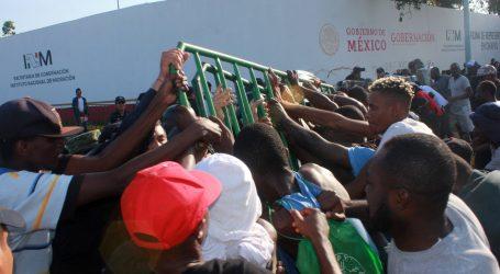 Honduras će prihvatiti više azilanata prema najnovijem sporazumu sa SAD-om