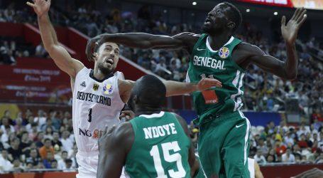 Francuska i SAD u četvrtfinalu Svjetskog košarkaškog prvenstva u Kini