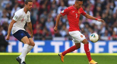 EURO 2020 Uvjerljivi Englezi, Ukrajinci i Islanđani
