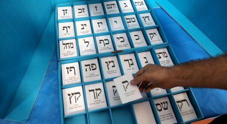Izraelski izbori – Netanyahuova bitka za opstanak