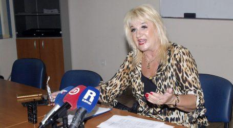 """Sindikat zdravstva Hrvatske: """"Izigrani su svi zaposlenici u sustavu zdravstva"""""""
