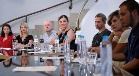 Nova sezona ZKM-a: Širina autorskih pogleda na stanje europskog društva danas