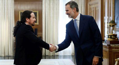 U Španjolskoj izgledni izbori, vladajuća stranka nema podršku za formiranje vlade