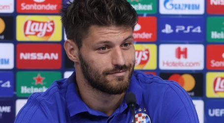 Petković poručio Talijanima da će u srijedu vidjeti novog Petkovića