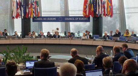 PREUZELA DUŽNOST: Pejčinović Burić rekla kako Vijeće Europe treba vratiti izvorištima