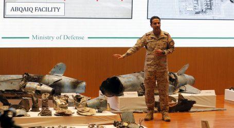 UN šalje stručnjake u Saudijsku Arabiju istražiti napade